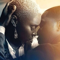 'Needle in a Timestack' review: Leslie Odom Jr. and Cynthia Erivo's sci-fi romance gets lost in time