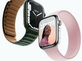 Apple Watch Series 6 Vs. 7 points out some upgrades like durability and faster charging.