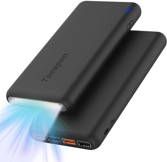 TOOSPON Portable Chargers