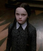 These Starbucks secret menu drinks you can make at home include a Wednesday Addams cold brew..