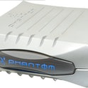 Phantom console auction promo image from Heritage Auctions