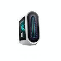 Alienware Aurora PC
