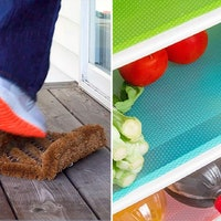 45 clever, low-effort things that make your home cleaner than ever