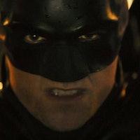 'The Batman' trailer: Robert Pattinson's Dark Knight is unstoppable