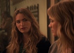 Kathryn Gallagher, who played Annika on 'You,' is joining her costar Elizabeth Lail on 'Gossip Girl....