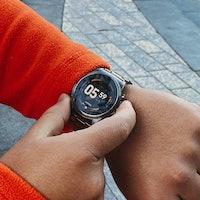 Fossil Gen 6 smartwatch review: Good if Galaxy Watch 4 didn't exist