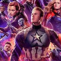 Marvel 2022 movie calendar: Disney delays 6 MCU release dates