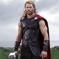 'Thor 4's most shocking 'Avengers: Endgame' change could reveal an epic twist