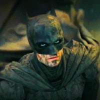'The Batman' trailer: The Ridder, Catwoman, and 4 more characters, explained