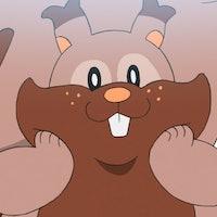 'Pokémon Unite' Halloween Festival event dates, trailer, skins, and Greedent