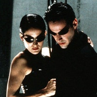 'Matrix 4' trailer confirms a mind-blowing theory about one dead character