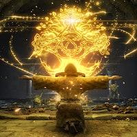 'Elden Ring' delay reveals a surprising similarity to 'Cyberpunk 2077'