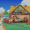 Happy Home Paradise DLC