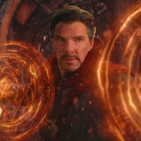 'Doctor Strange 2' leak reveals how Ghost Rider joins the MCU