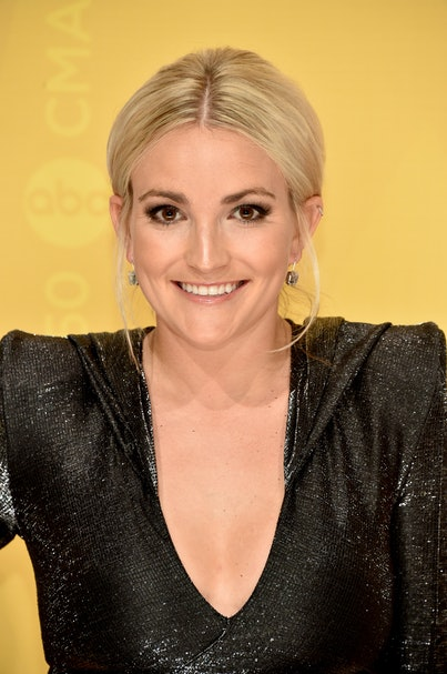Jamie Lynn Spears memoir donations denied by This Is My Brave nonprofit