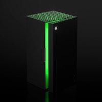 Xbox Mini Fridge preorders: Scalpers strike again!