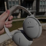 Bose Quiet Comfort 45 review: Back to basics, but still behind Sony