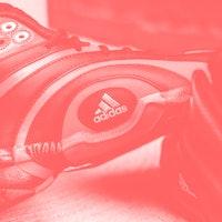Damian Lillard gets his own Shaqnosis sneaker in a rare Adidas-Reebok crossover