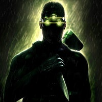 New 'Splinter Cell' game release date, trailer, leaks, and Ubisoft rumors