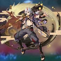 'Genshin Impact' Arataki Itto: 7 things to know about Inazuma's bad boy