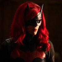 Ruby Rose's 'Batwoman' allegations reveal a bigger Arrowverse problem