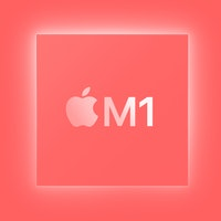 Apple's powerful new M1 chips explained in 5 key stats