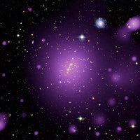 How old is the universe? Scientists use these two methods to find out