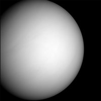 Venus in October 2021: How to see the dazzling planet