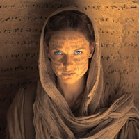 'Dune' religion: Bene Gesserit and the Voice, explained