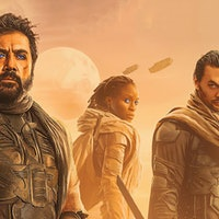 Is Duncan Idaho dead in 'Dune'? How a sequel could bring back Jason Momoa