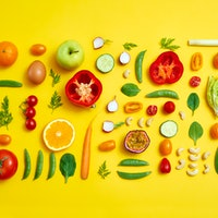 Keto diet: Study finds 2 nutrients may influence cancer growth