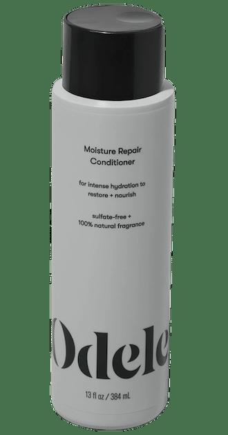 Moisture Repair Conditioner