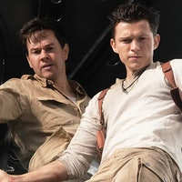 'Uncharted' movie release date, trailer, cast, and Nathan Drake's story