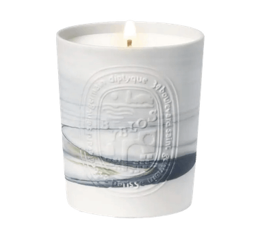 Byblos Limited-Edition Scented Candle