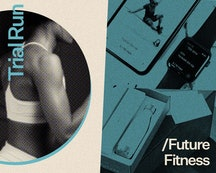 An honest review of the Future fitness app.