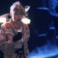 How James Cameron ripped off 'Alien' before making 'Aliens'