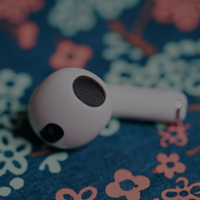 AirPods 3 review: The best non-ANC wireless earbuds for iPhone and iPad