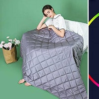 36 genius things that help you get better sleep for less than $30 on Amazon