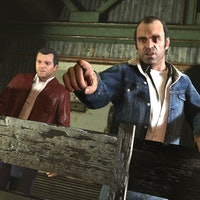'GTA 6' release date: Why the trilogy is another symptom, not the cause