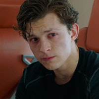 'Spider-Man 3' spoilers: Director reveals a devastating plot detail
