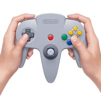 N64 games on Nintendo Switch: 7 ways to play without the NSO Expansion Pack
