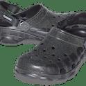 Pleasures Crocs All-Terrain Clog 2021