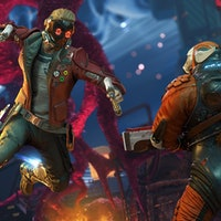 How long is 'Guardians of the Galaxy'? Chapter list, average time to beat the campaign