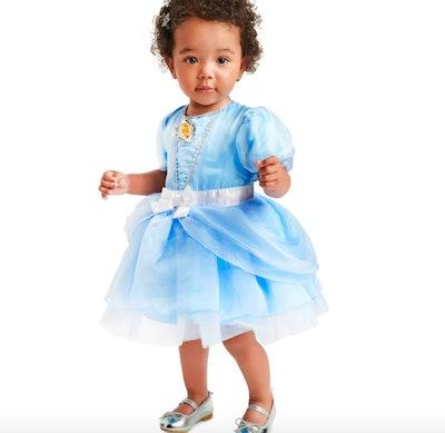 Cinderella Costume for Baby