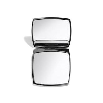 Miroir Double Facettes