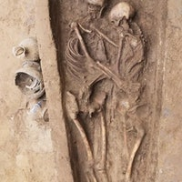 Five grisly archeological finds will change how you see ancient humans