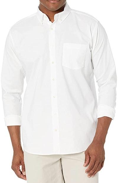 Uniform Men's Young Long Sleeve