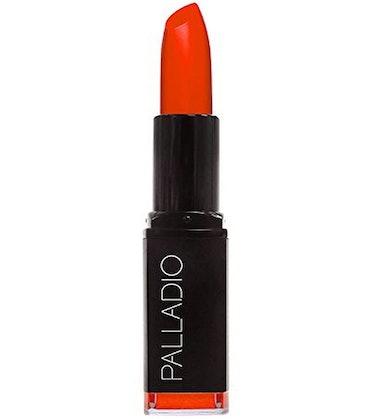 Palladio Dreamy Matte Lipstick in Coral