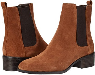 Kenneth Cole Reaction Salt Chelsea Ankle Boot