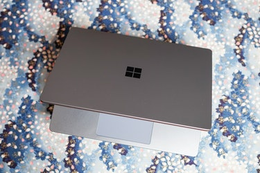 Windows 11 is a free update for all Windows 10 users with compatible PC systems.